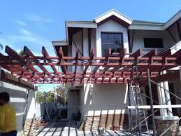 steel fabrication and design manila philippines
