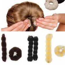 donut bun hair billedresultat for hair bun donut accessories hair