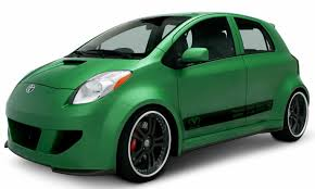 green cars interesting facts about eco friendly cars u2013 green