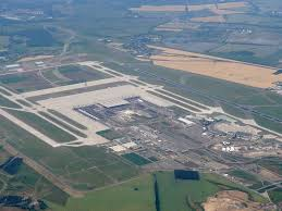 berlin brandenburg airport wikipedia