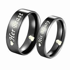 cheap wedding rings for him and 40 lovely images of wedding rings sets for his and 2018 your