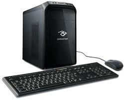 pc de bureau occasion destockage ordinateur de bureau pc de bureau hp pavilion 27 n106nf