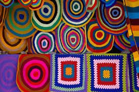 altai tappeti tappeti dell altai russia fotografia stock immagine di