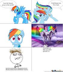 Unicorn Rainbow Meme - funny for unicorn rainbow funny meme www funnyton com
