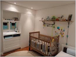 bedroom design amazing baby cribs nursery furniture black