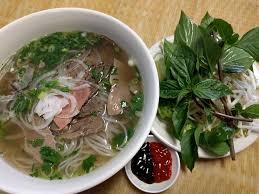 pho cuisine authentic cuisine order pho92ga
