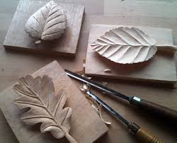 introduction to woodcarving the goodlife centre