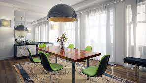 Modern Dining Room Ideas 20 Awesome Dining Room Design Ideas For Your Inspiration