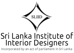 Institute Of Interior Design by Members U2013 Chamber Of Construction Industry Sri Lanka