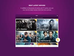 Hooq Android Apps On Google Play