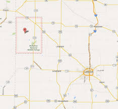 lubbock on map lubbock marks five years of getting its drink on san antonio