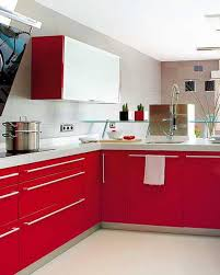 interior kitchen colors interior design kitchen colors fanciful 11 tavoos co