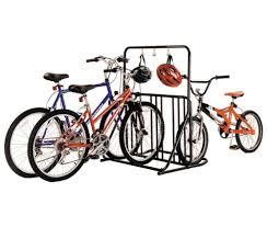 build garage bike rack garage bike rack u2013 home design by john