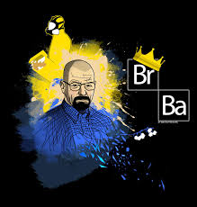 Breaking Bad Poster Breaking Bad Posters Album On Imgur