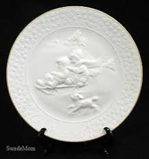25th anniversary plate silver anniversary plate 25th anniversary plate b 194 china