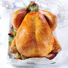 whole turkey asda medium whole turkey serves 6 9 typically 5 3kg asda