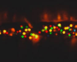 Amish Christmas Lights Study Finds Local Amish Population With Rare Gene 97 3 Wmee