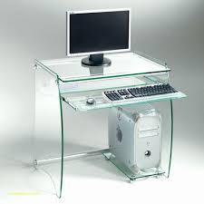 bureaux informatique résultat supérieur bureau informatique plateau verre nouveau bureaux