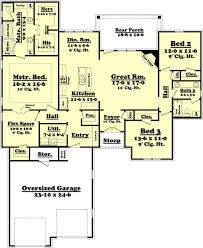 floor plans 2000 square outstanding house plans 2000 square ranch photos best