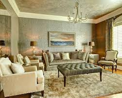 Furniture Placement In Living Room by Living Room Livingroom Small Roomideas Homedecor Placement Stone