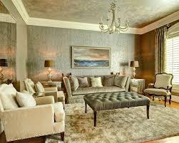 living room livingroom small roomideas homedecor placement stone