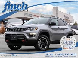 jeep compass 2017 grey new car specials london on featured chrysler dodge jeep u0026 ram