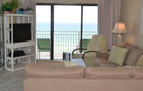 2 br vacation rental panama city beach fl dunes of panama rental d604 2 bedroom extra sleeps 8 from 120 day