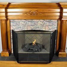 fresh fireplace guard for kids design ideas modern lovely on