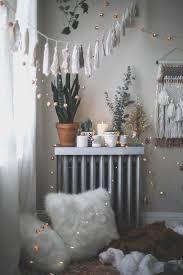 bedroom simple bedroom diy decorate ideas unique at home ideas