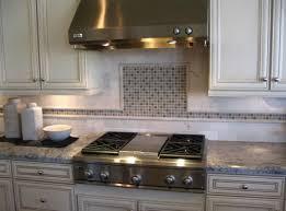 tile ideas for kitchen backsplash white kitchen backsplash tile ideas backsplash ideas for white