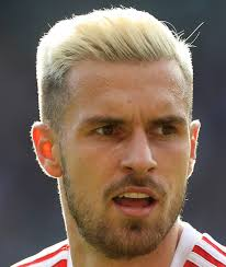 football hairstyles the worst haircuts from euro 2016 and what they need instead