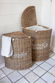 Clothes Hampers With Lids Furnitures Laundry Hamper With Lid Rolling Laundry Sorter
