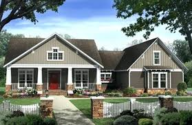 craftman style home plans craftsman style home plans fastbusinessgrowth club
