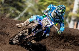 motocross race van interview jeremy van horebeek xmotionmag