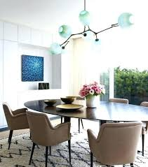 small apartment dining room ideas small apartment dining table ideas slimproindia co