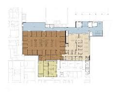 room view providence hospital emergency room home design