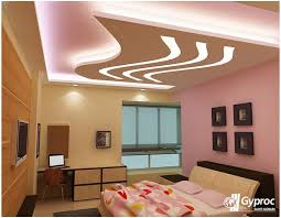 Best Artist Bedroom Ideas On Pinterest Diy Bedroom Decor - Interior ceiling design ideas pictures