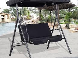 Patio Chair Swing Patio 5 Patio Swing Chair Swing Chairs Patio Swing Chair