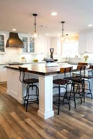 kitchen island with seating for 2 small kitchen island with seating for two island table ideas