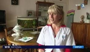 femme de chambre recrutement femme de chambre un métier qui recrute en vidéos sur actu orange fr
