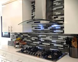 design a backsplash cheapest tiles online moen brantford kitchen