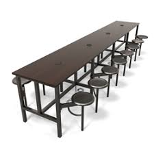 lunch tables for sale bench seating for lobby waiting room and reception areas