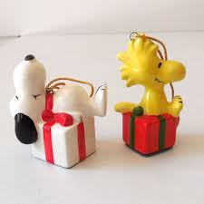 195 best vintage snoopy images on peanuts snoopy