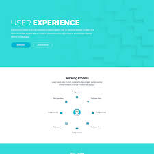 50 free html templates bootstrap templates html template