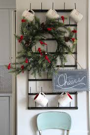 kitchen present ideas kitchen decorating kitchen appliances outdoor christmas tree