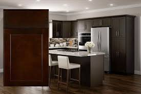 10x10 kitchen designs with island sensational uncategorized 10x10 kitchen designs x kitchen layout
