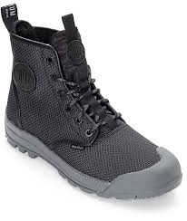 s palladium boots canada palladium boots canada shop offer cheap brand shoes
