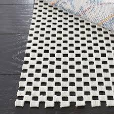 safavieh runner rugs amazon com