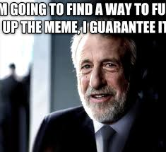 George Zimmer Meme - i guarantee it meme 28 images i guarantee it meme 28 images i