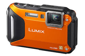 Rugged Point And Shoot Camera 6 Best Rugged Cameras For 2017 U2014 Practicalphotography Com